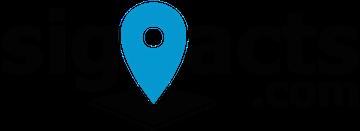 SigActs Inc - Company Logo