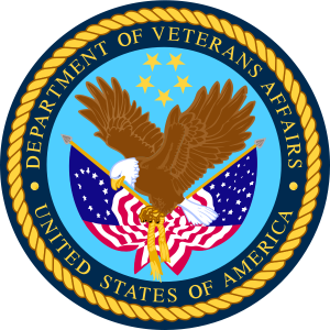 SigActs - Department of Veterans Affairs