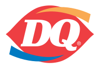 SigActs - Dairy Queen Logo
