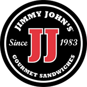 SigActs - Jimmy John's Logo